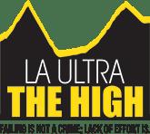 The High logo (for road flex)